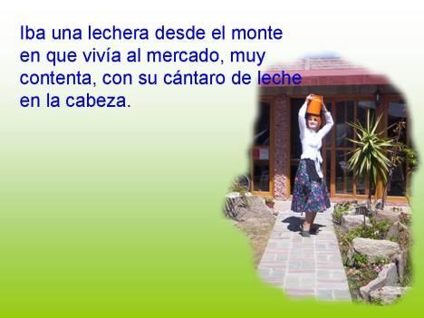 /ftp.lyliammartinez.com/public_html/fotoale/